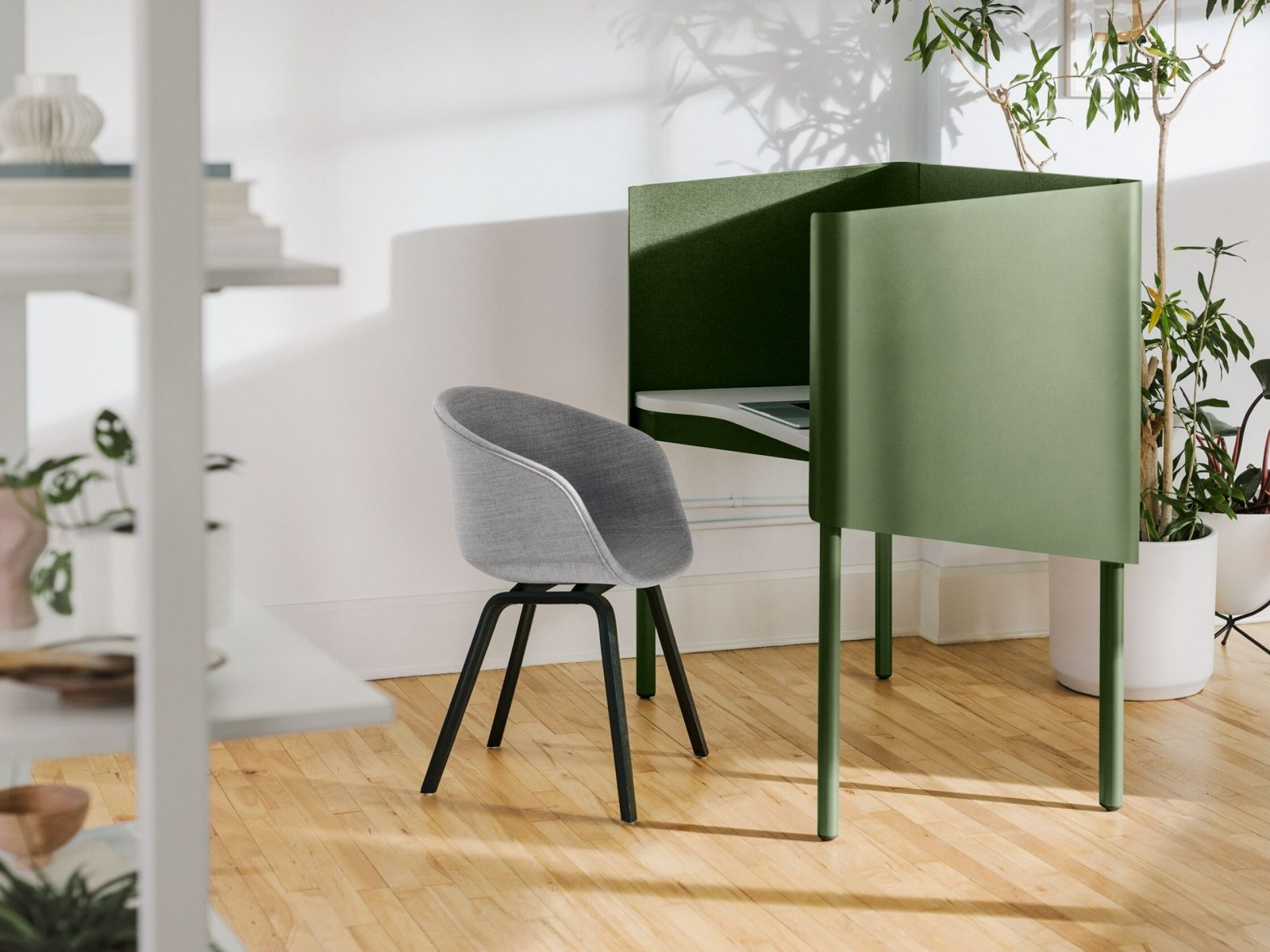 Oe1 product gallery 13