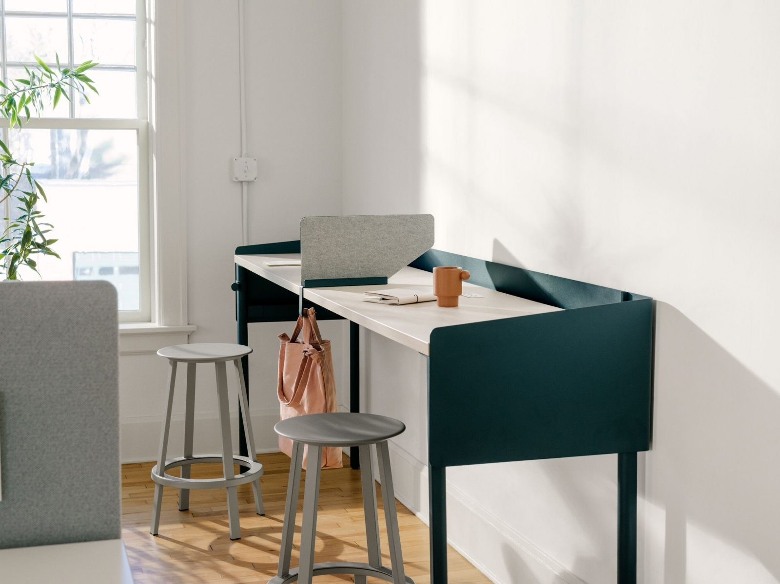 Oe1 product gallery 14
