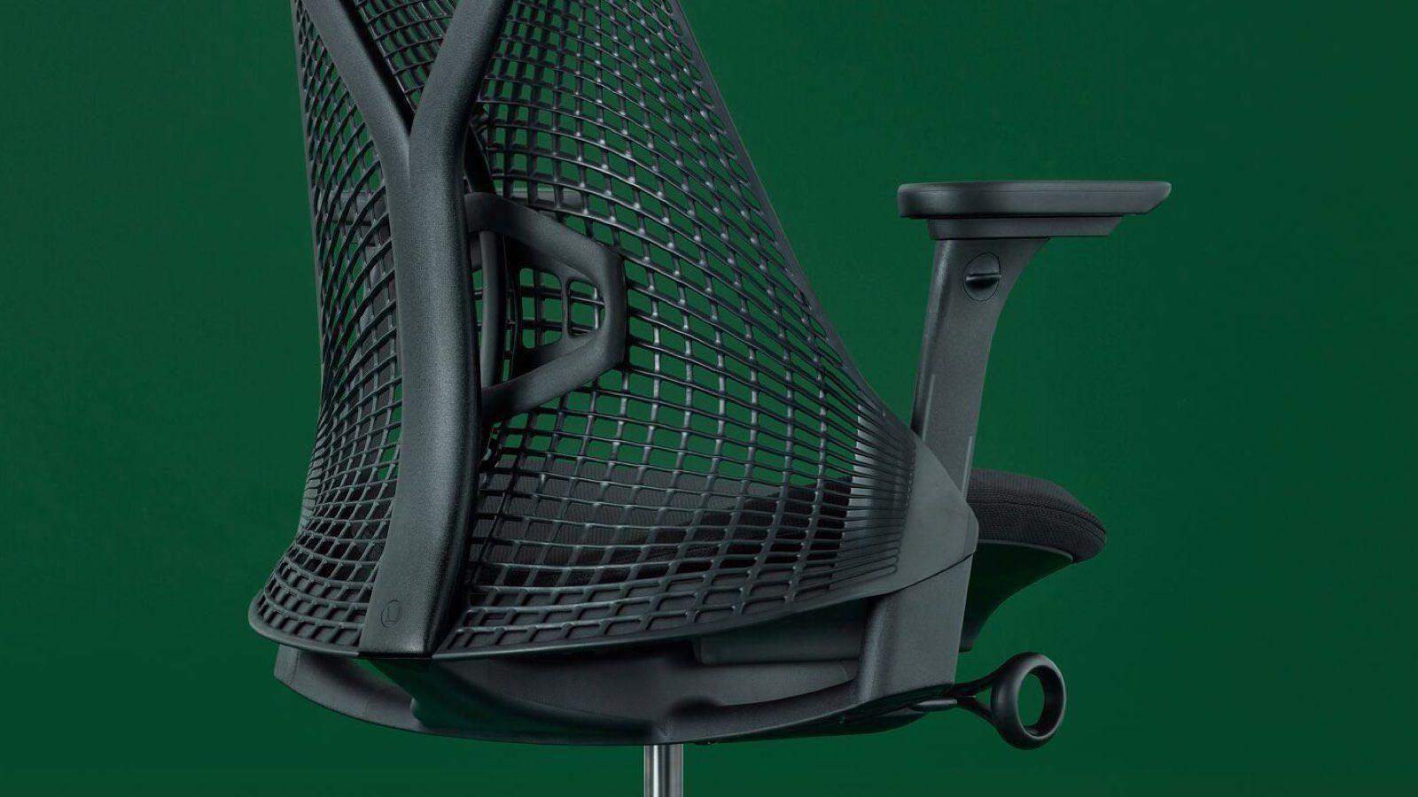 Performance seating carousel 06