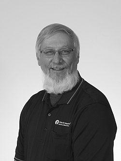 Dennis BW