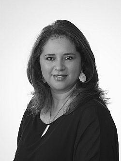 Isabel BW