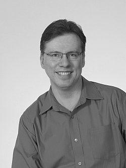 Richard BW