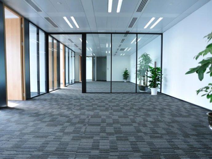 Flooring Office
